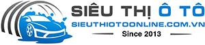 sieuthiotoonline.com.vn