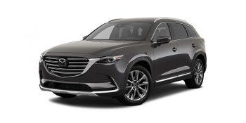 Mazda-CX5-2020