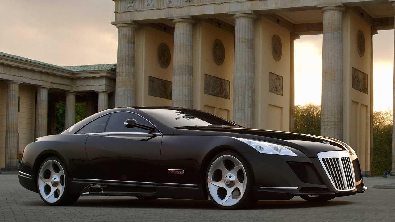 Bugatti Divo với vận tốc cực cao.